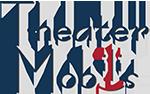 Theater Mobilis - Theaterpädagogik Köln / Bergisch Gladbach